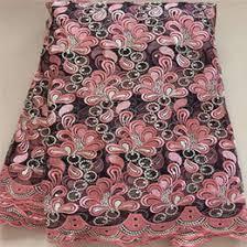 tulle wholesale sequin tulle wholesale fabrics online sequin tulle wholesale