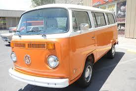 volkswagen minibus interior 1974 volkswagen bus vanagon bus van transporter kombi rod