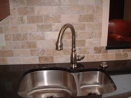 kohler vinnata kitchen faucet kitchen delightful kitchen decoration using steel curved kohler