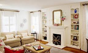 Room Decor Inspiration 25 Beautiful Living Room Ideas For Your Manufactured Home Mobile
