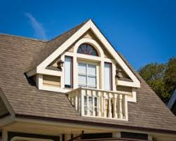How To Build Dormers In Roof Massapequa Dormers Dormer Roof Long Island Ny