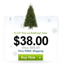 christmas tree shop online lowes christmas tree shop vac and more bf deals online are live