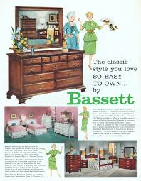 Bassett Bedroom Furniture Antique Bassett Furniture Antique Furniture