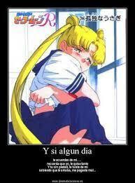 Sailor Moon Meme - memes 嫌 sailor moon espa羈ol amino
