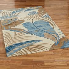 area rugs fort myers rainforest area rugs