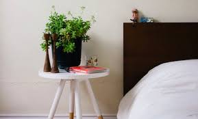 best bedroom plants do you keep plants in your bedroom care2 healthy living