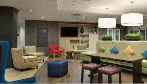 hotel home2 suites by hilton memphis southaven ms booking com