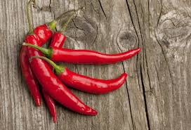 cayenne pepper a of all trades pepperscale