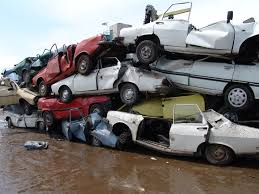 car junkyard michigan cash for cars warren mi junk car removal warren mi 48312