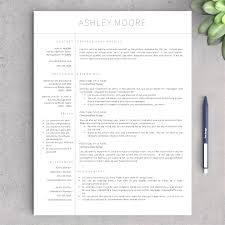 pages resume template downloadable pages resume templates free mac apple pages resume