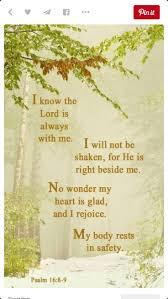 97 best prayer images on pinterest bible verses faith quotes