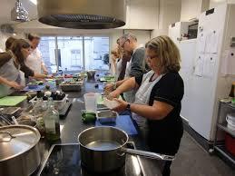 cuisine coup de coeur cours cuisine viroflay 59 images cours de cuisine viroflay