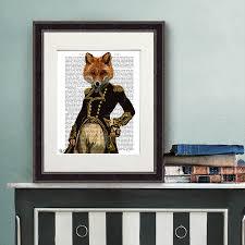 Fox Home Decor by Fox Home Decor Https Www Etsy Com Listing 87317981 Fox