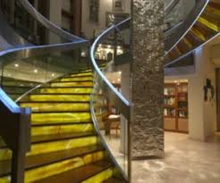 Indoor Stairs Design 14 Modern Indoor Stairs
