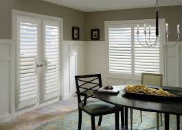 decor8 inc blinds for windows blinds and shades silk drapery