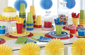 party supplies party america billings mt party supplies birthdays themes tableware