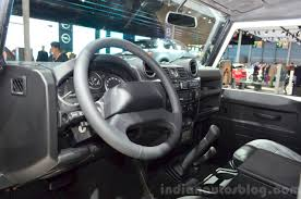 2014 land rover defender interior jaguar xf special edition interior at the 2014 paris motor show