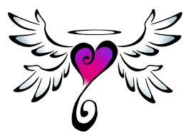 tattoo pictures download heart tattoos png transparent images png all