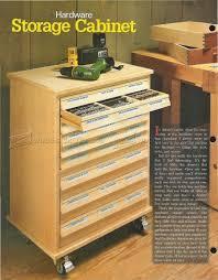 Hardware Storage Cabinet Hardware Storage Cabinet Plans Cabinet Plans Storage Cabinets