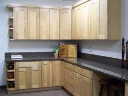 kitchen country kitchen theme with dark cherry rta kitchen