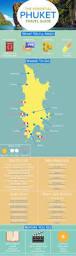 Phuket Map Best 25 Phuket Thailand Ideas On Pinterest Phuket Phuket