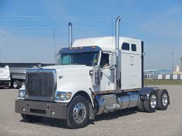 international trucks 2018 international 9900i nt2262 southland international trucks