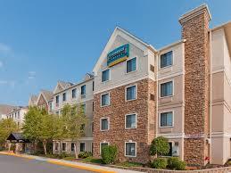 hotel in allentown pa staybridge suites allentown hotel