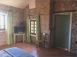 chambres d hotes banyuls chambre d hote banyuls validcc org