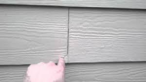treatment of field joints joints on hardieplank lap siding