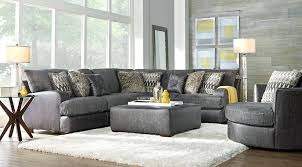 livingroom sectionals gray sectional living room gray sectional couches grey