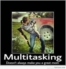 Funny Weekend Meme - multitasking funny images pictures photos pics videos and jokes
