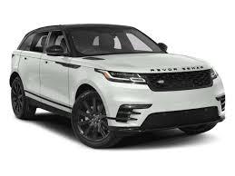 wheels land rover 2018 new 2018 land rover range rover velar r dynamic hse sport utility in