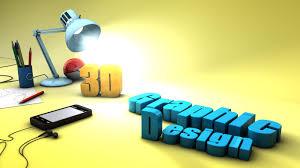 3d designer 3d graphic design by moiseshenrique on deviantart