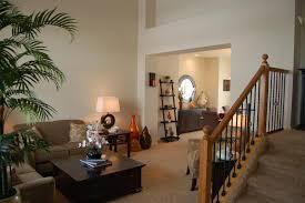 formal livingroom ideal formal living room furniture formal living room furniture