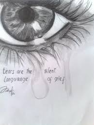 depression drawings google search thinking too much