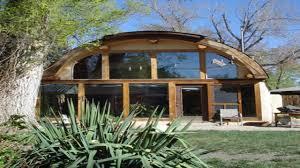 Quonset Hut Floor Plans Wonderful Quonset Hut Homes 57 Quonset Hut Homes Floor Plans No