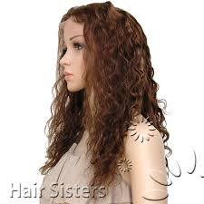 angel remy hair extensions angel remy hair extensions reviews remy hair review