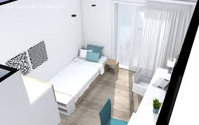 chambre etudiante lyon promoteur immobilier neuf lyon habitat foncier promotion