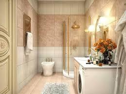 bathroom design templates large format tiles small bathroom how to make small bathroom look