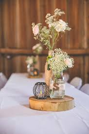 Rustic Center Pieces Wedding Centerpiece Ideas Rustic Decorating Of Party