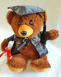 graduation bears ella graduation graduation bears and gifts at discount prices