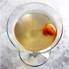 13 cocktails for your halloween party saveur