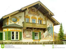 Haus Deutschland Haus Zu Verkaufen Deutschland Esseryaad Info Finden Sie Tausende