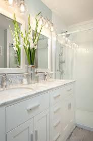 bathroom vanity light fixtures ideas contemporary bathroom light fixtures ezpass club