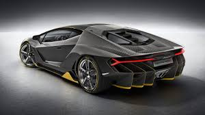 lamborghini all cars with price lamborghini centenario to be on the cover on forza