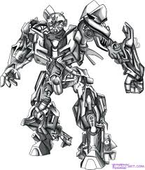transformers printable coloring pages free bumblebee free