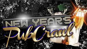 new years houston tx reviews of new year s all access pub crawl pass houston in