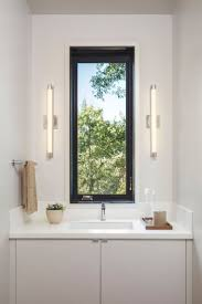 Ideas Bathroom 33 Best Bathroom Ideas Images On Pinterest Bathroom Ideas