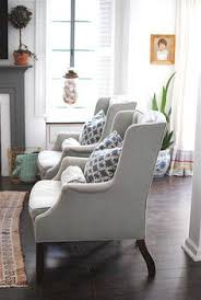 51 reasons your chair choice matters living rooms navy and room