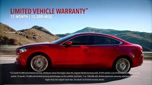 lexus certified 3 year warranty mazda certified pre owned russ darrow mazda